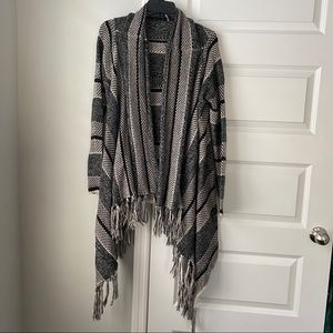 Love by design cardigan M